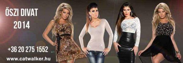 8360bd3427 Miért jó női ruha webáruházban vásárolni? | Női Ruha Webáruház